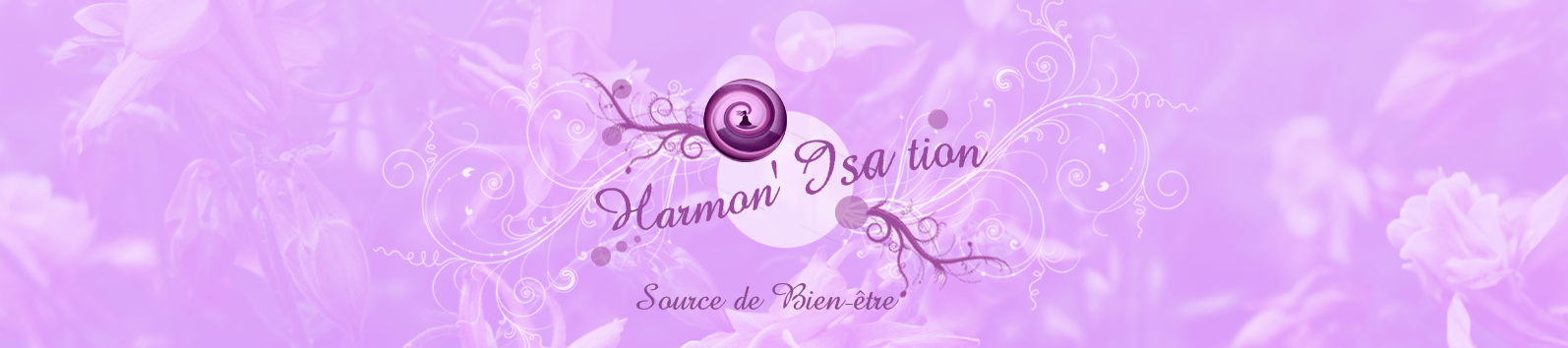 Harmon'Isa tion